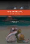 Renewal Front Cover v.4 1900 Pixels
