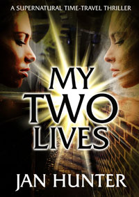 my-two-lives-small