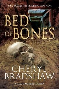 Bed of Bonesv2-600x900